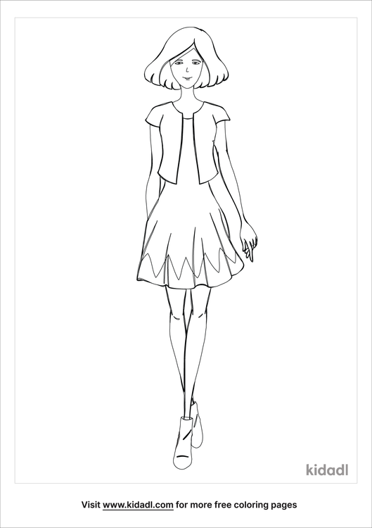 female-model-coloring-page.png