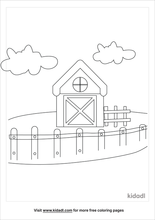 fence-barn-coloring-page.png
