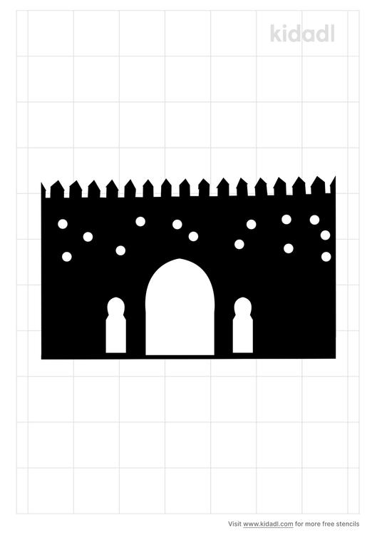 fès-wall-floor-stencil.png