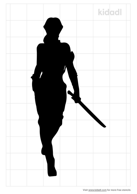 fighting-stencil.png