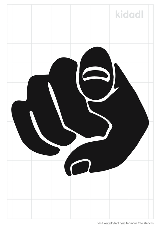 finger-pointing-stencil.png