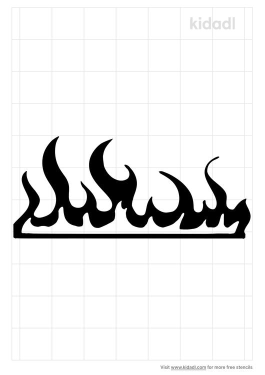fire-border-stencil.png