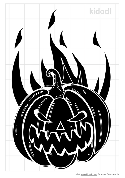 fire-ghost-pumpkin-stencil.png
