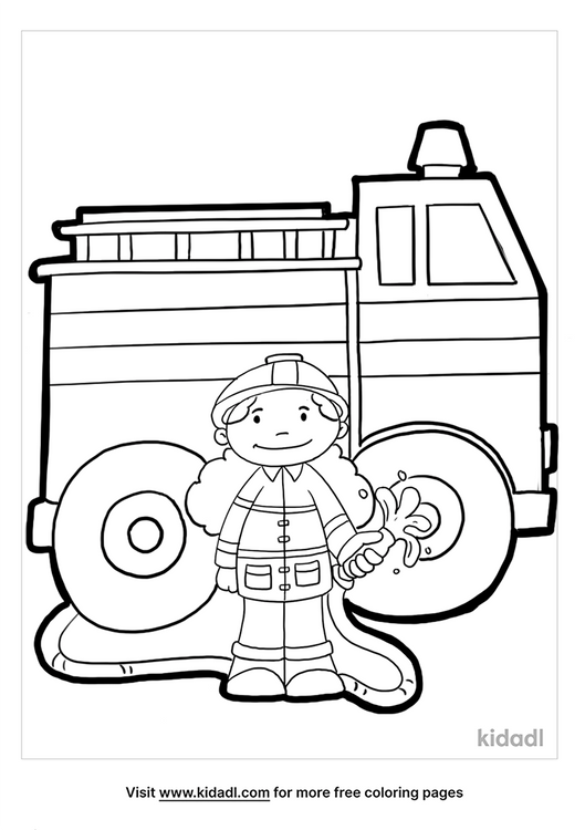 fire safety coloring pages_1_lg.png