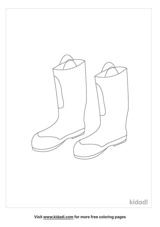firefighter-boots-coloring-page.png