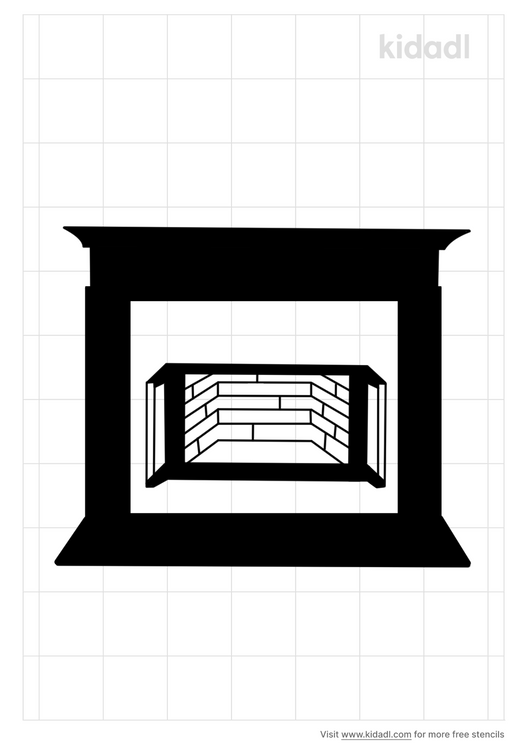 fireplace-stencil.png