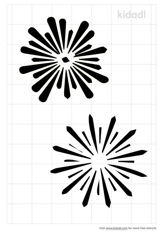 fireworks-stencil.png