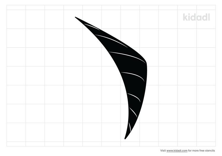 fish-fin-stencil.png