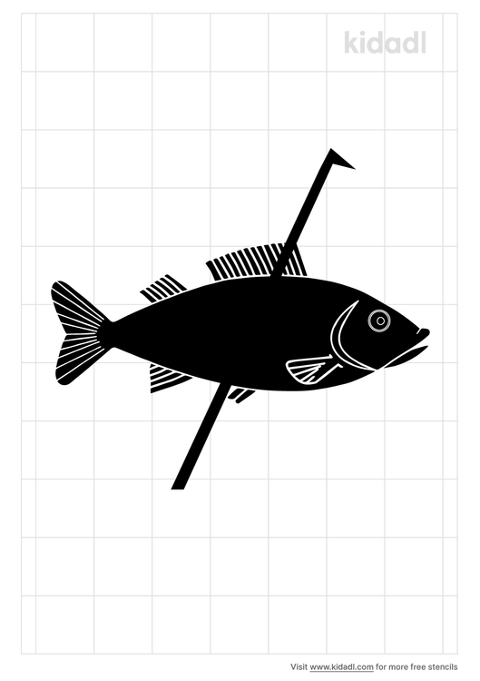 fish-with-arrow-through-it-stencil.png