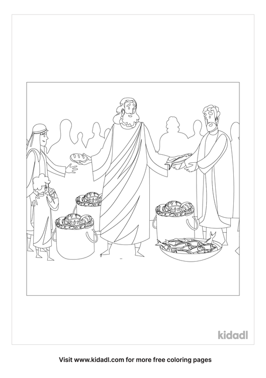 fishes-and-loaves-coloring-page