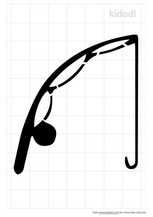 fishing-pole-spinning-reel-stencil.png
