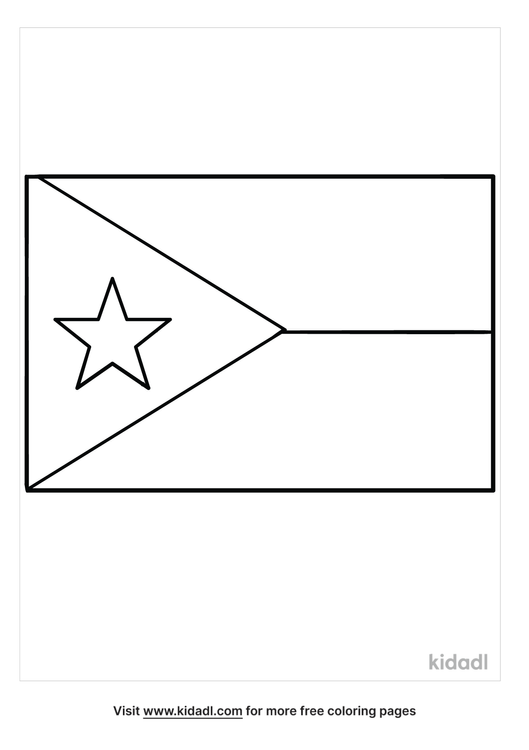 flag-of-djibouti-coloring-pages.png