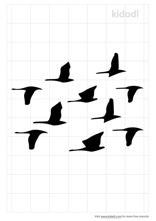 flock-of-cranes-stencil.png