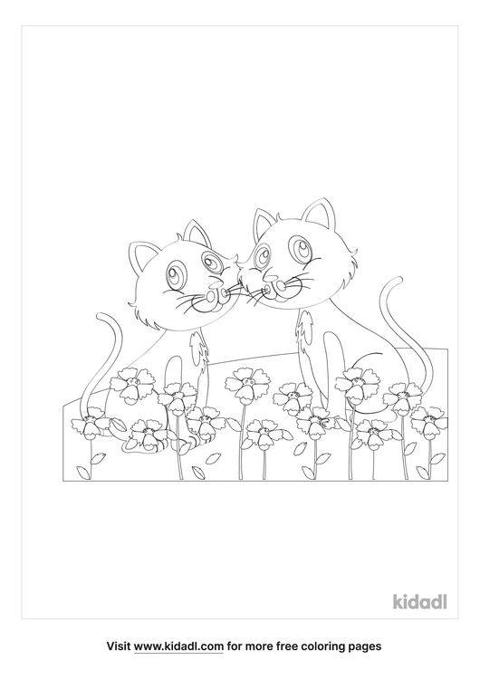 flower-and-cat-coloring-page.png