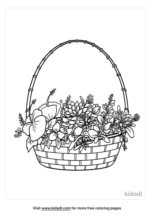 flower basket colouring pages-lg.png
