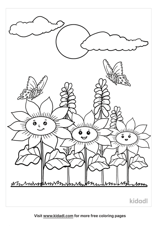 flower garden coloring page-lg.png