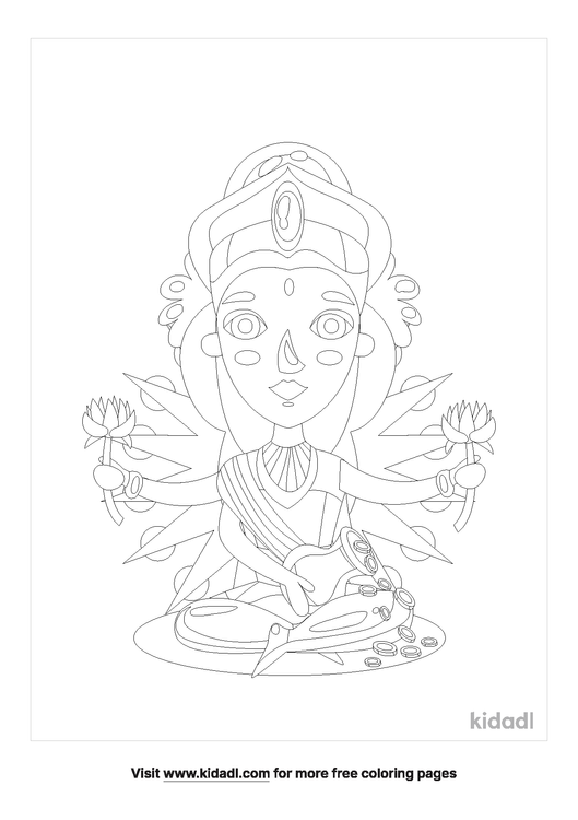 flower-goddess-coloring-page.png