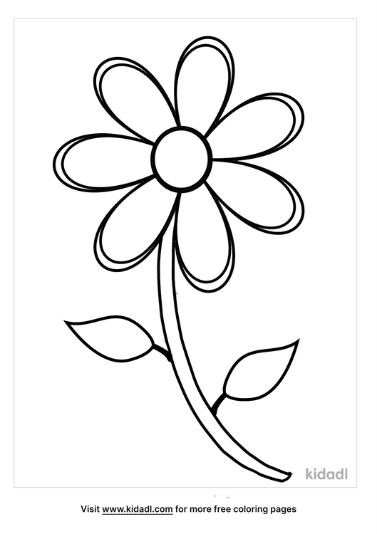 flower-stem-coloring-pages-1-lg.png