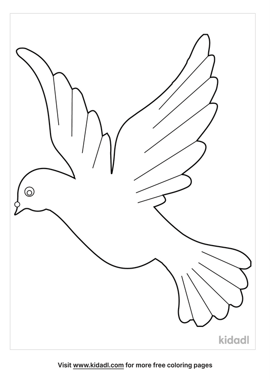flying-bird-coloring-pages-1-lg.png