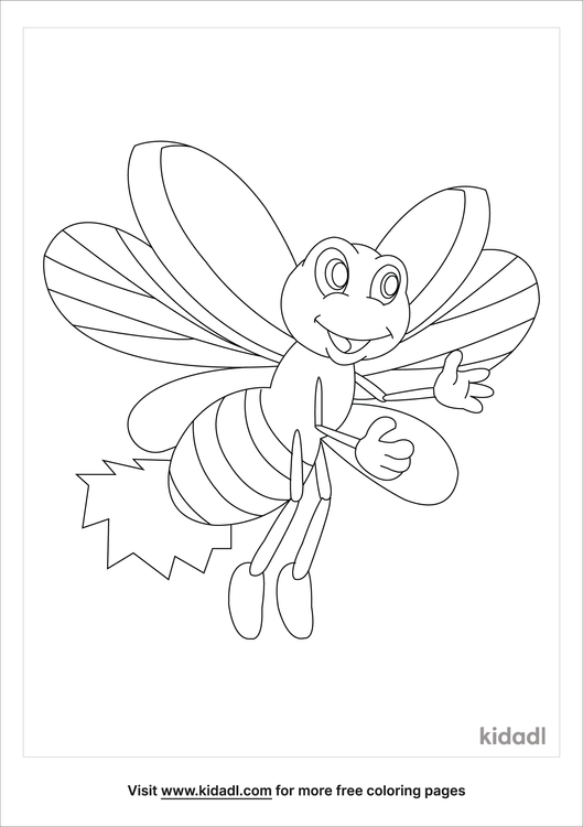 flying-lightening-bug-coloring-page.png