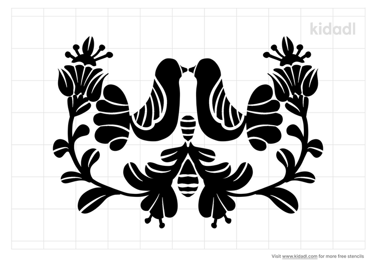 folk-art-bird-stencil.png