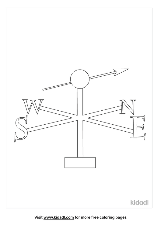for-a-wind-vane-coloring-page.png