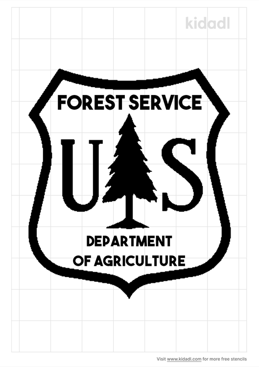 forest-service-stencil.png