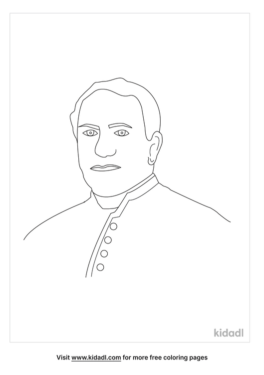 fredrick-the-great-of-prussia-coloring-page.png