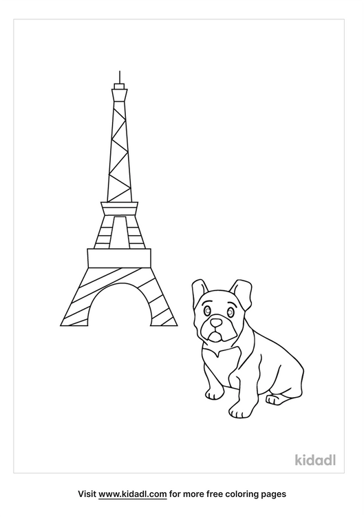 french-bulldog-in-paris-coloring-page.png