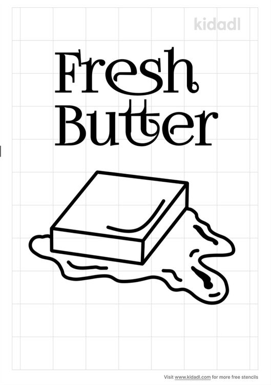 fresh-butter-stencil