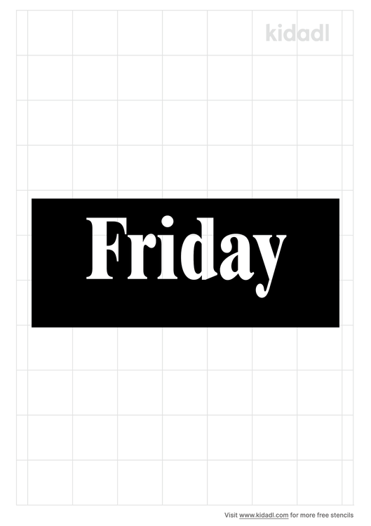 friday-stencil.png