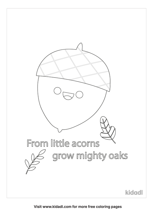 from-little-acorns-grow-mighty-oaks-coloring-pages-1-lg.png