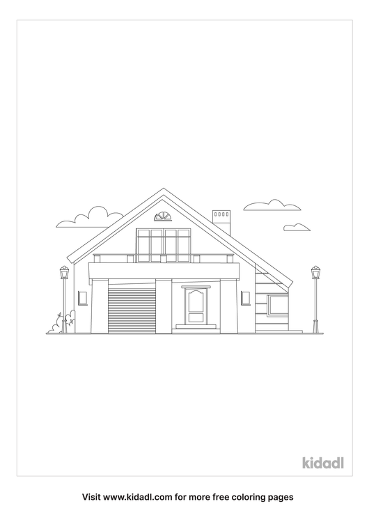 front-of-a-house-coloring-pages-1-lg.png