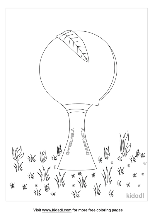 gaffney-peach-coloring-page.png