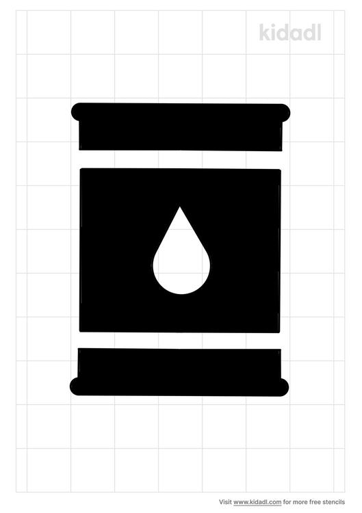 gasoline-stencil.png