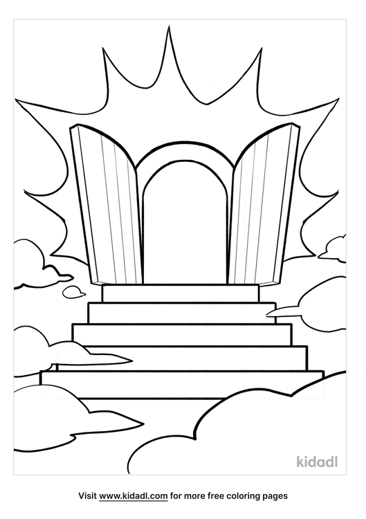 gates-of-heaven-coloring-page.png