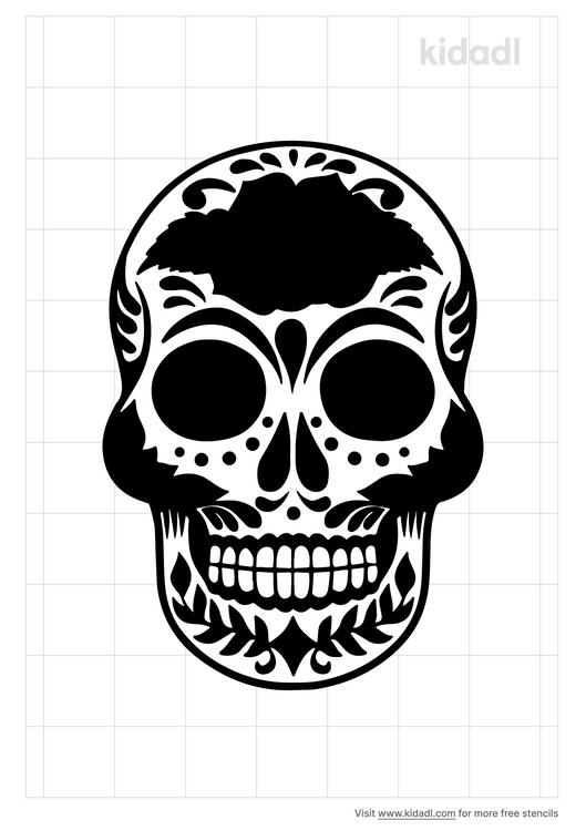 gemini-skulls-art-stencil.png