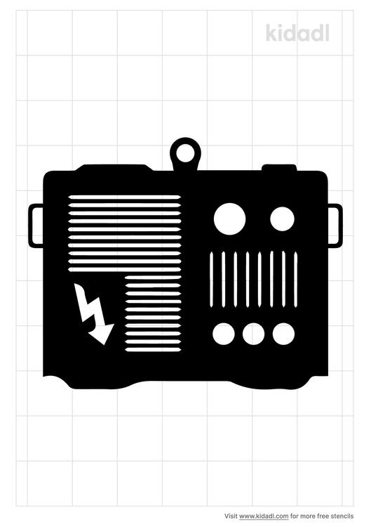 generator-stencil