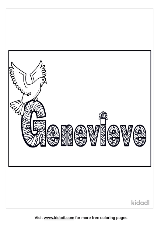 genevieve-coloring-page.png