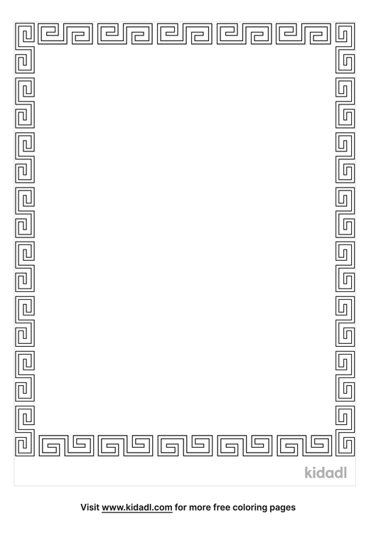 geometric-border-coloring-page.png