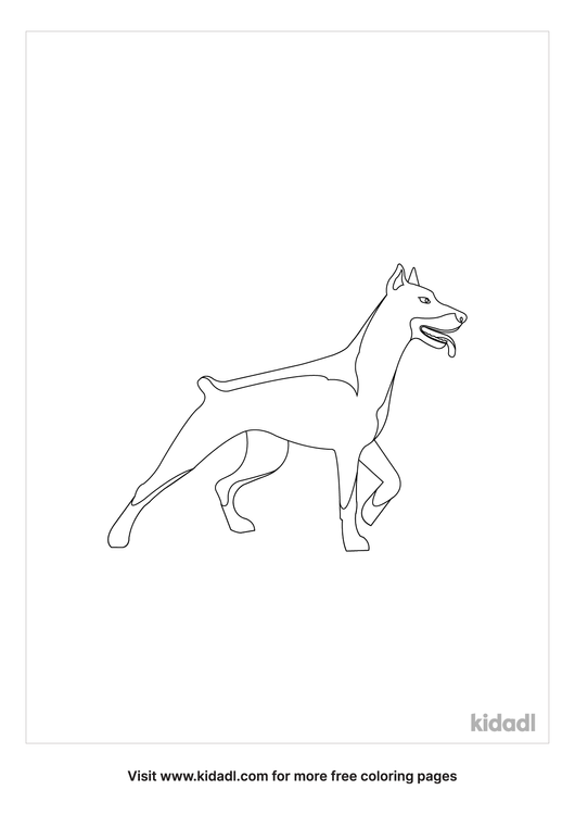 german-pinscher-coloring-pages-1-lg.png