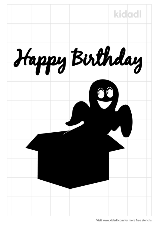 ghost-birthday-stencil.png