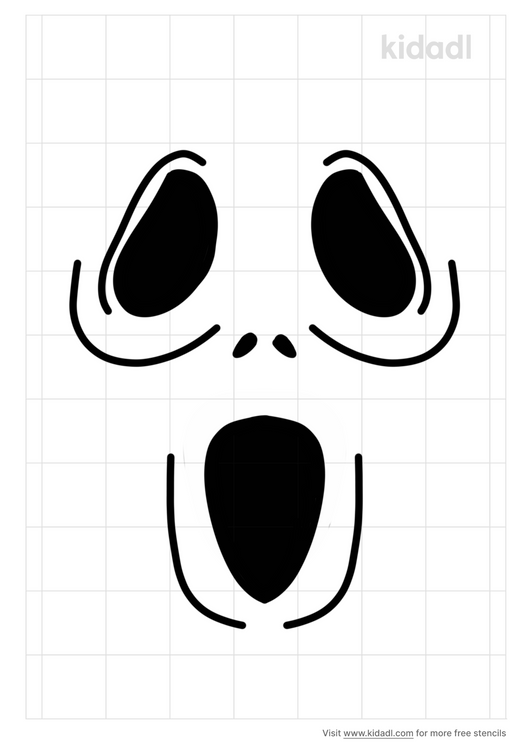 ghost-face-stencil.png