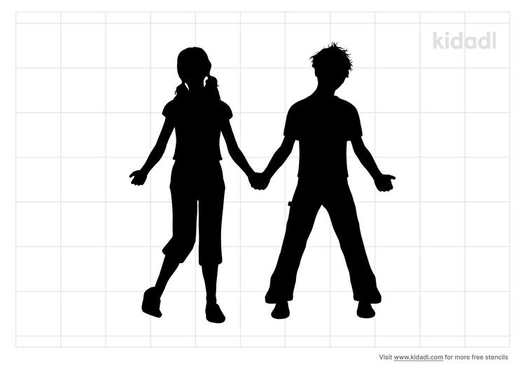 girl-and-friends-stencil.png