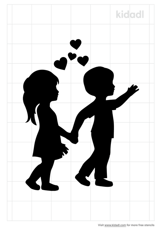 girl-or-boy-stencil.png
