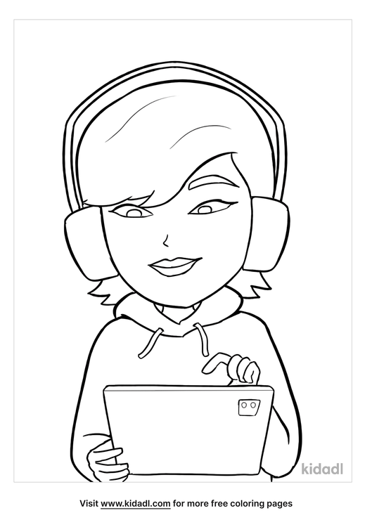 girl-tablet-coloring-page.png