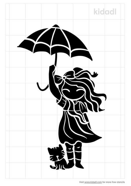 girl-with-cat-and-umbrella-stencil.png