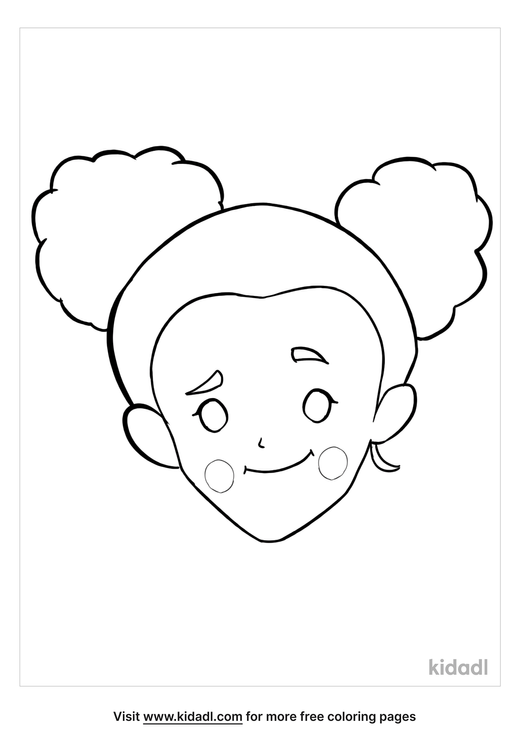 girl-with-two-afro-puffs-coloring-page.png