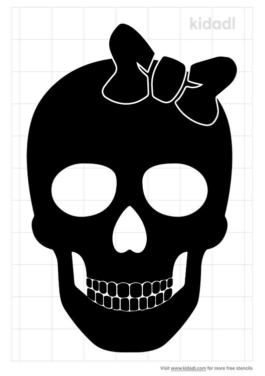 girlie-skull-stencil.png