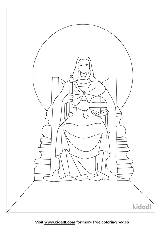 god-as-ruler-coloring-page.png
